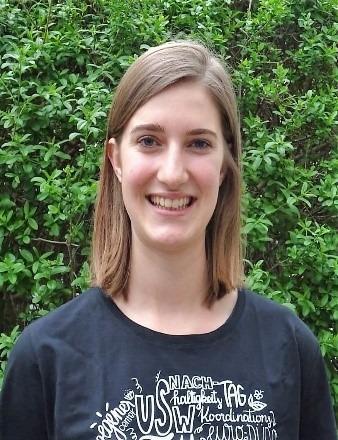Anna Dietl (NAWI-Tech)
