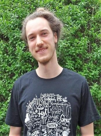 Edwin Lang (NAWI-Tech)
