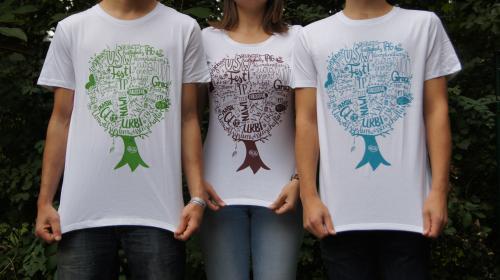 T-Shirts_alt