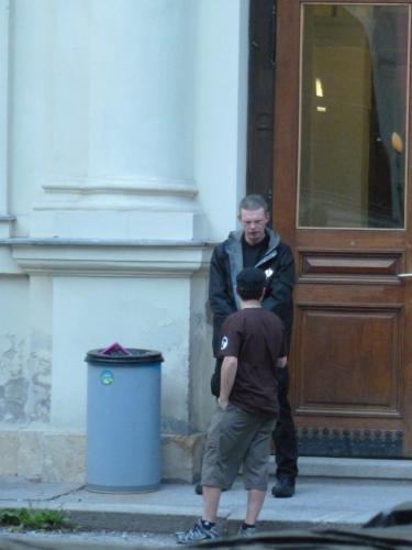 usw-fest-2012 04