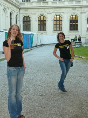 usw-fest-2012 07