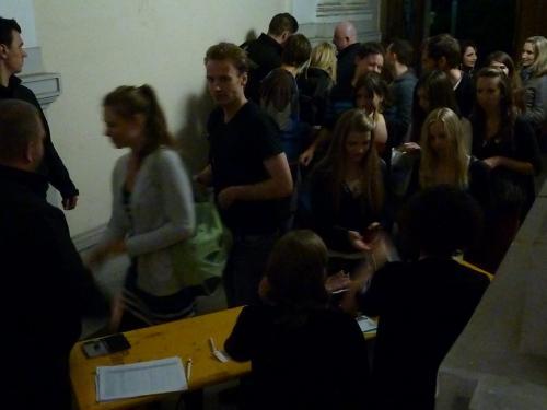 usw-fest-2012 104