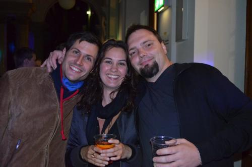usw-fest-2012 110