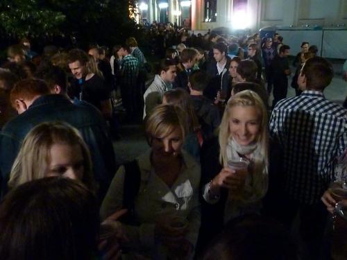 usw-fest-2012 118