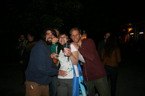 usw-fest-2013 14