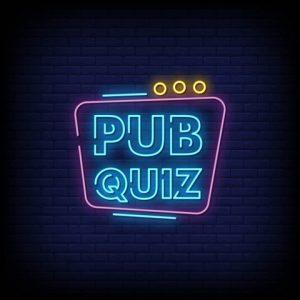 ErstiTut: Pub-Quiz @ online