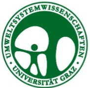 USW-Logo grün
